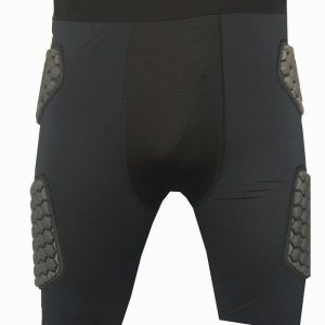 Anti Bacterial Sweat Cycling Short Manufacturer