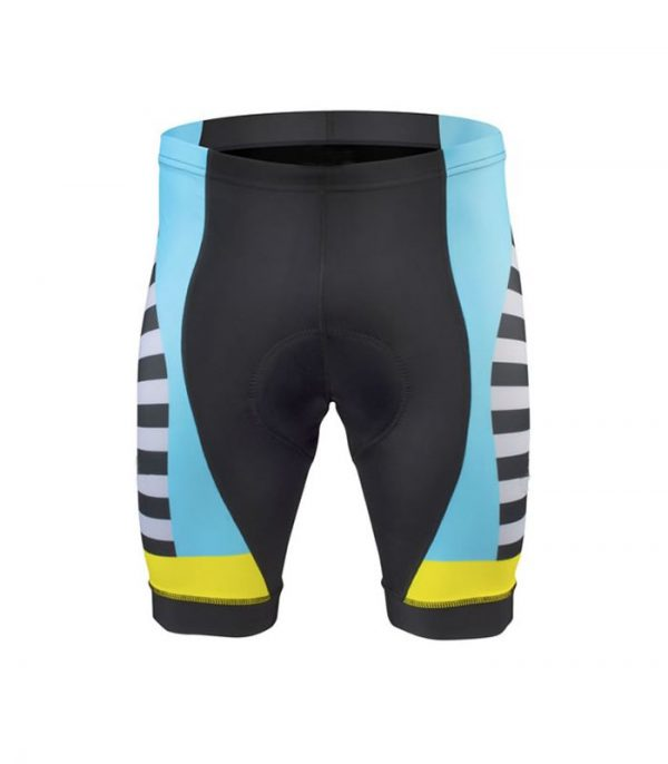 Wholesale Best Quality Custom Cycling Short