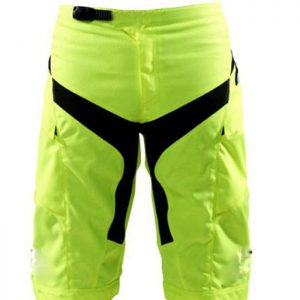 Custom Digital Printed Cycling Pant Manufacturer