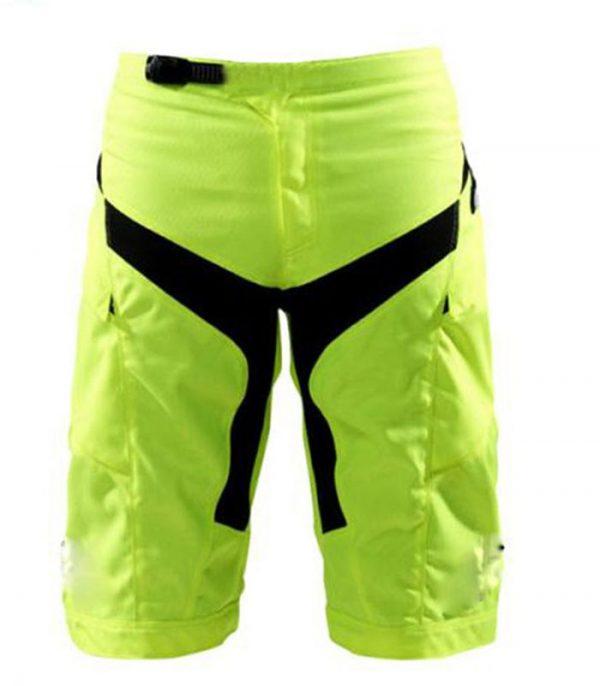 Custom Digital Printed Cycling Pant Manufacturer