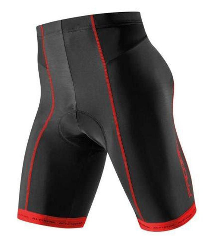 Custom Fashionable Cycling Short Manufacturer