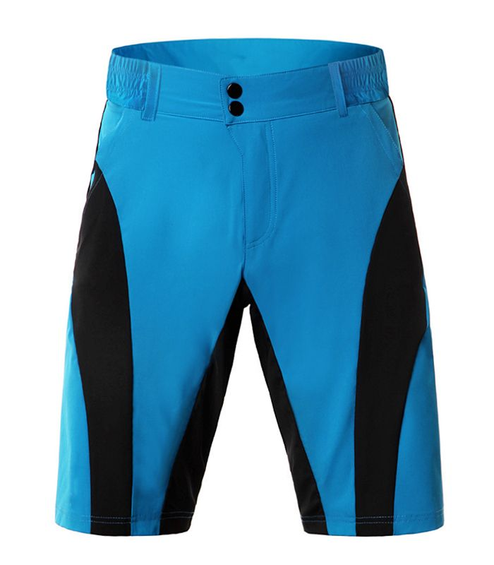 Wholesale Custom Light Weight Mountain Cycling Short