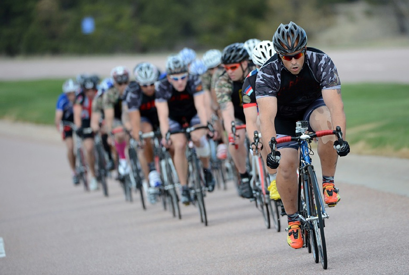 Cycling Wear Manufacturers