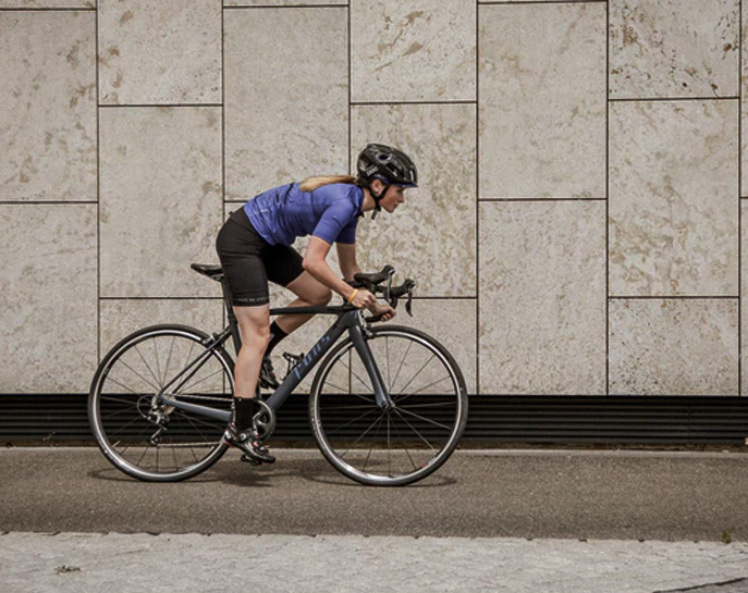 Best Bicycle Apparel Brands