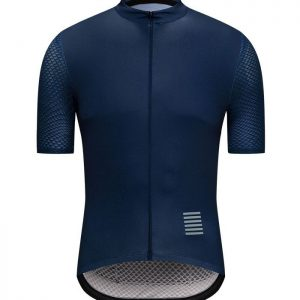 Wholesale Mens Designer Cycling Jersey