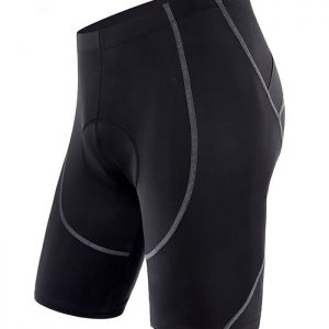 Soft Padded Mens Cycling Short Manufacturer