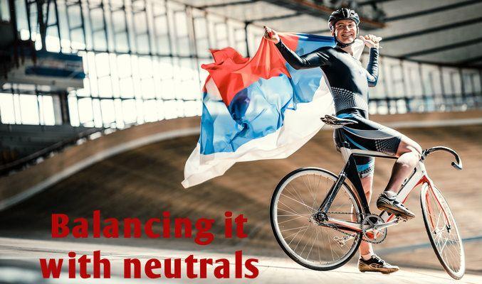 Cycling Shorts Manufacturers USA