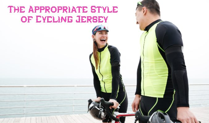 Private Label Cycling Clothing Manufacturers